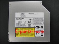 DS-4E1S For ASUS A72F SATA Blu-ray BD-ROM Combo DVD RW Drive