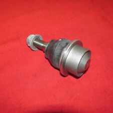 DODGE Ram 1500 Lower Control Arm Ball Joint NEW OEM MOPAR