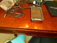 Visual Land V-Touch VL-875 Black ( 8 GB ) Digital Media Player