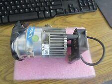 Varian Model:  9699361 Turbo-V 70D  MacroTorr Pump.   <