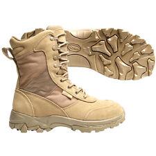 bfab2d19 Blackhawk Desert OPS Boots, Desert Tan - 83BT02DE