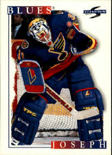1995-96 Score Hockey Cards 251-330 Pick From List