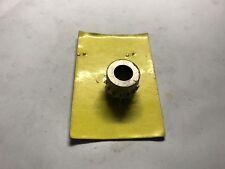 Bosch PWS 1600/0603257903 rueda cónica 1606333218
