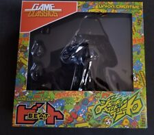 BOX ONLY Beat figure jet set radio game classics 2 Union: creative Sega