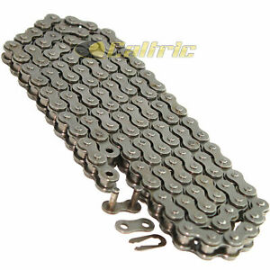 Drive Chain for Harley Davidson Xlh 1100 Sportster 1967-1982