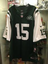 Tebow Jets Mens Limited Jersey 3XL NEW w/tags