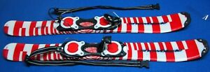 Salomon Snow Blades with Bindings, Ski Boards