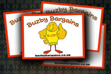 buzby_bargains