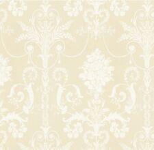 Josette Dove Grey Wallpaper Rolls 9 Rolls Avail Price Per Roll