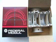 Federal Mogul 4156M -.40 Main Bearings - Ford 279 302 317 332 341 368 Y-Block