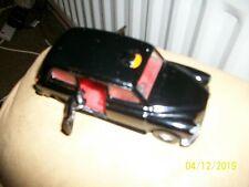 CORGI Toy Austin London Taxi Metal Model Cab
