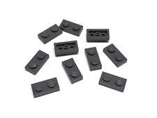 Blau Lego Glatte Teile G02 Bricksy/'s Bascis Blue