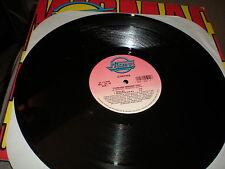 Cynthia Forever Missing You VINYL MicMac dub radio voice of underground mixes