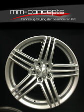 19 Zoll Felgen VW Golf 5 6 7 GTI R32 R 20 ED30 ED35 Cabrio Performance Talladega