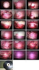 16 mm film-Normands, Vikings Histoire en 8.und 9. siècle-Navigateur