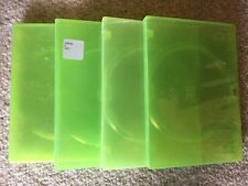 Replacement Xbox Game Case