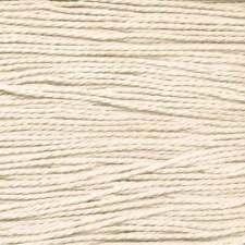 Amano ::Mayu #2000:: royal alpaca cashmere silk yarn Frost White