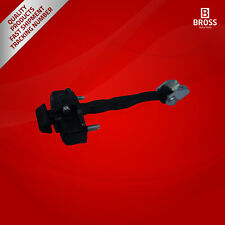 Front Door Hinge Stop Check Strap Limitery ET76A23500ABN for Ford Trasit Courier