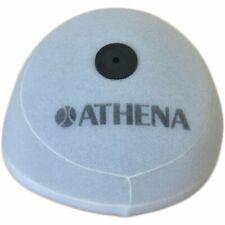 FILTRO ARIA ATHENA TM 125 MX Cross 2T 2004-2004