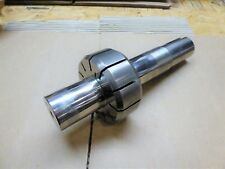 Bosch Rotor Shaft 308417 for Model SV-80 Pump