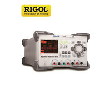 1pc New Rigol DP832 3 outputs Programmable DC Power Supply