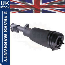 Front Right Air Suspension Shock Strut fit Range Land Rover L322 03-09 RNB000740