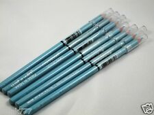 NEW Wet n Wild Color iCon  Eyeliner Pencil-654B Sky Blue