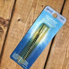 Gunslick Bore Brush .243 - 6-6.5Mm