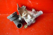 Thermostat valve thermostatic Radiator Kawasaki KLE 500 1997 1999 2000 2002