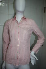 Boden Collared Semi Fitted Blouses for Women