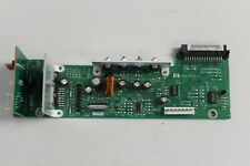 HP C3540-60117 CONTROLLER BOARD DESKJET 1600C DESKJET 1600CM W/WARRANTY