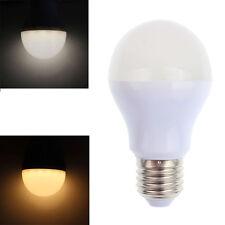 2.4G 6W RGB WIFI LED Light Dimmable Bulb Lamp E27 Mi Light AC86-265V  Stylish