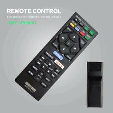 For Sony Blu-ray RMT-VB100U BDP-S1500/S3500/S5500 DVD Player Remote Controller