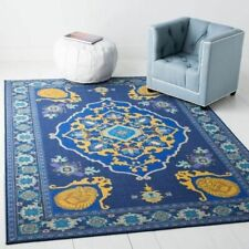 Disney Aladdin Magic Carpet Area Rugs - Live Action Film / Movie Living Room Car