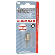 Nite Ize LRB-07-PR DEL Upgrade Ampoule pour C et D Cellule Maglite Lampes de poche
