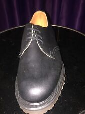 Doc Marten size UK3  made in England 1980's nos