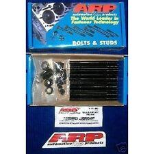 ARP 202-5402 Main Stud Kit For Nissan SR20DET SR20DE Silvia 180SX S13 S14 240SX