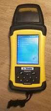 Trimble TDS Recon Data Collector Pocket PC - Read