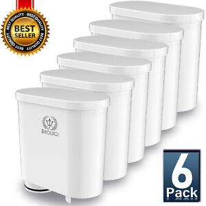 Wasserfilter für Saeco Aqua Clean Filter CA6903 Philips Pico Baristo Exprelia -6