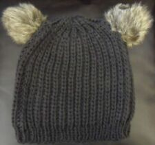 f882728a1af Pom Pom Beanie Hats for Women for sale