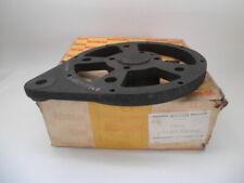Bosch Schleifringlager 2125887040 Lichtmaschine generator Lagerschild Generator