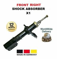 FOR SUZUKI SWIFT 1.0 1.3 1.6 1989-2001 FRONT RIGHT SHOCK ABSORBER SHOCKER