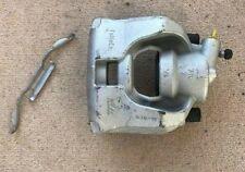 Freelander 2 front brake caliper and spring clip RH genuine