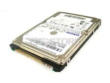 "Samsung 2.5"" 160gb hm160hc Laptop PATA IDE HDD 5400rpm 8mb Hard Disk Drive 44pi"