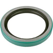 Differential Pinion Seal Rear SKF 16422
