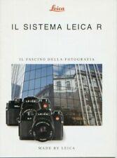 Per Leica