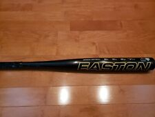 Easton Hammer Model Sk4 Softball Bat 34 Inch. 28 oz. 2 1/4 Barrel Slow- Pitch
