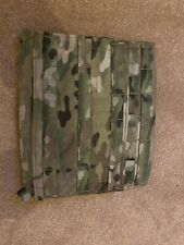 Eagle Industries Aero REM Front Flap Multicam