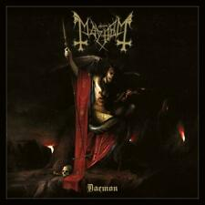 MAYHEM - Daemon CD NEU / OVP