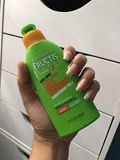 NEW! Garnier Fructis Style Anti-Humidity Smoothing Milk, 5.1 FL OZ